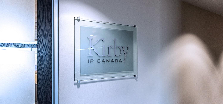 Canadian Patent Practice Changes