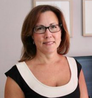 Stephanie R. White, PhD